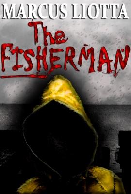 Fisherman_01