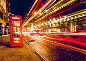 cars-city-communication-6618
