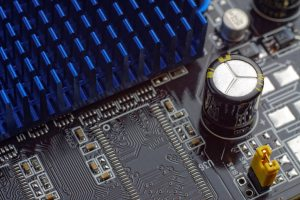 circuit-board-complex-complexity-11406