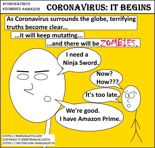 CoronavirusPart1_20200308