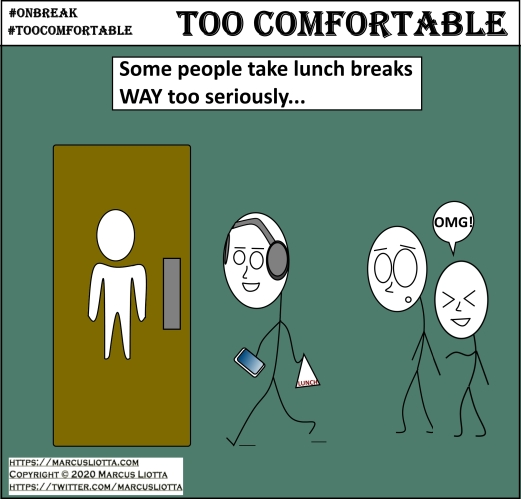 TooComfortableRestrooms0200308