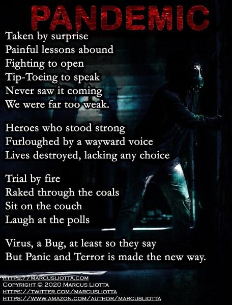 Pandemic_Poetry_20200524