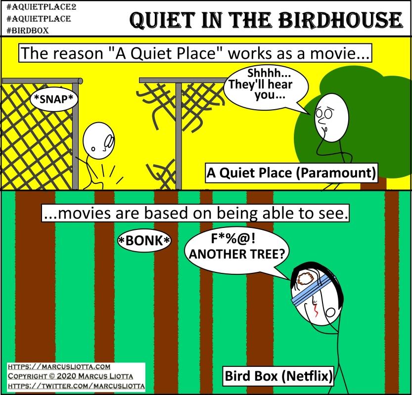QuietInTheBirdhouse_20200311