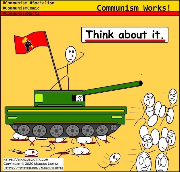 CommunismWorks_20200803
